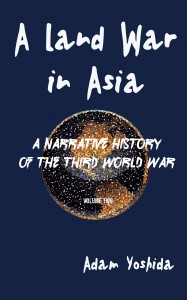 A-Land-War-in-Asia-New